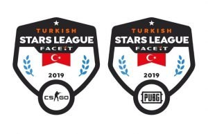 Turkish Stars League 2020 yılında Rekabetin Adresi Olacak