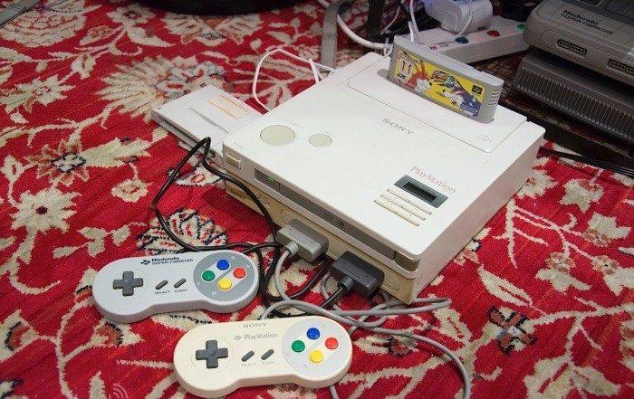 playstation-prototipi-acik-arttirmada
