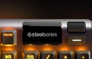 steelseries-oyuncu-klavyesi-apex-5-ile-oyun-kalitesini-arttiriyor