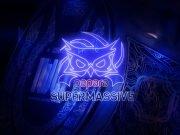 SuperMassive Esports Yeni Sponsorunu Açıkladı!