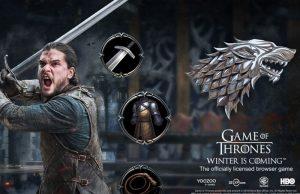 tarayici-tabanli-strateji-oyunu-game-of-thrones-winter-is-coming-cikti