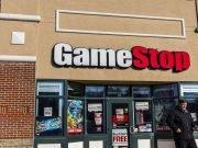 GameStop Çalışanlarına İşe Gitme Zorunluluğu Getirdi!