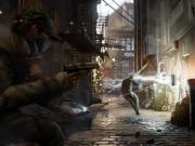 Epic Games Store, 159TL Değerinde İki Oyunu Ücretsiz Yaptı!