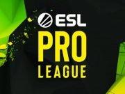 HUBOGI-esl-pro-league-sezon-11-cevrim-ici-oynanacak