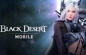 HUBOGI-yeni-sinif-dark-knight-icin-on-kayit-etkinligi-black-desert-mobileda