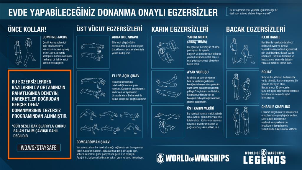 evde-kalinan-sure-boyunca-wold-of-warships-oyuncularina-destek