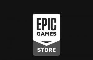 World War Z, Epic Games Store'da Ücretsiz!
