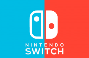 Yeni Nintendo Switch Oyunları Yolda!