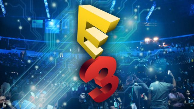 E3 2020 İptal Edildi İddiaları Yükseliyor!