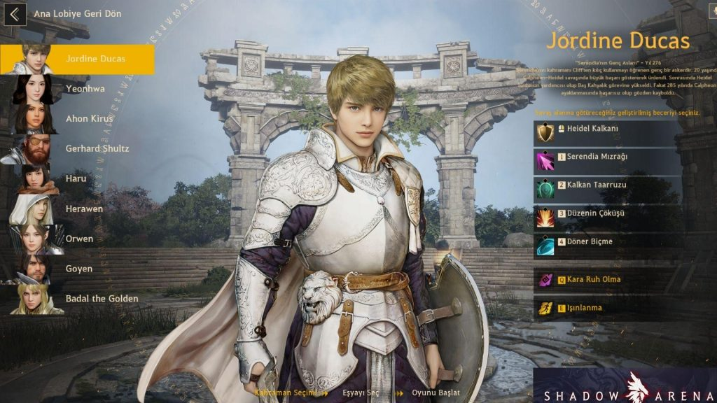 shadow-arena-beta-sürüm-incelemesi-karakterler