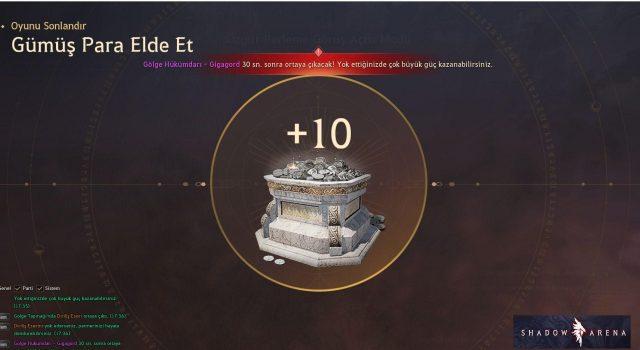shadow-arena-beta-sürüm-incelemesi