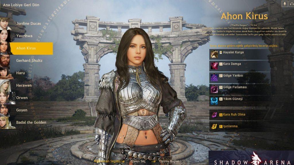 shadow-arena-beta-sürüm-incelemesi-karakterler4
