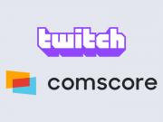twitch-goruntulenme-analizleri-icin-comscore-ile-partner-oluyor