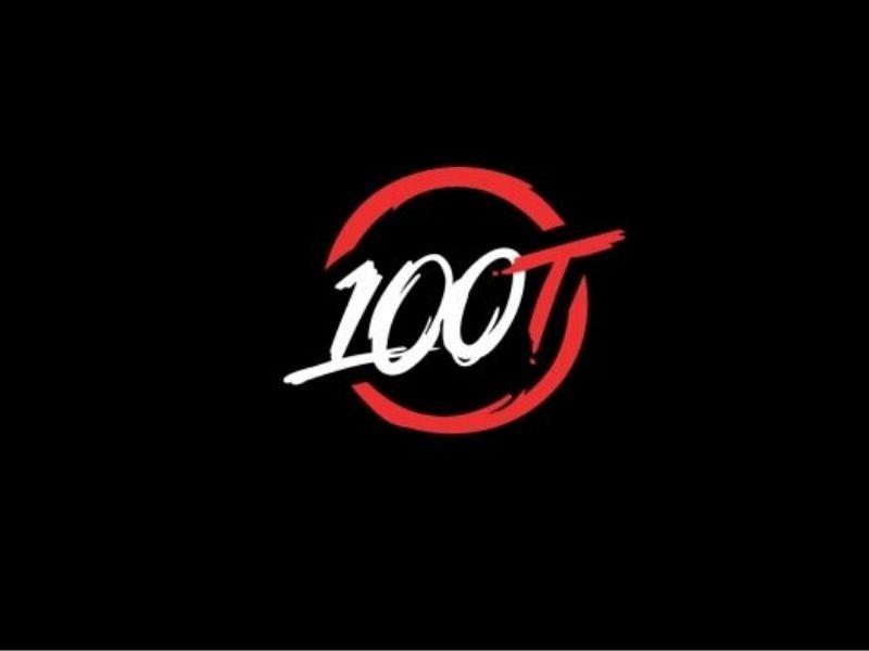 HUBOGI-2020-mart-ayinda-espor-dunyasinda-one-cikan-partnerlikler-100thieves