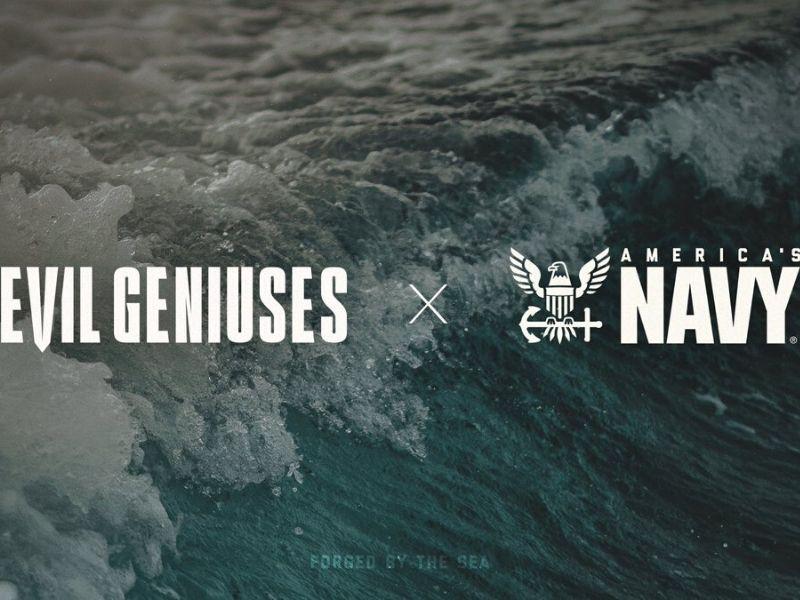 HUBOGI-2020-mart-ayinda-espor-dunyasinda-one-cikan-partnerlikler-americans navy