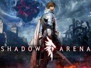 HUBOGI-shadow-arena-final-beta-incelemesi