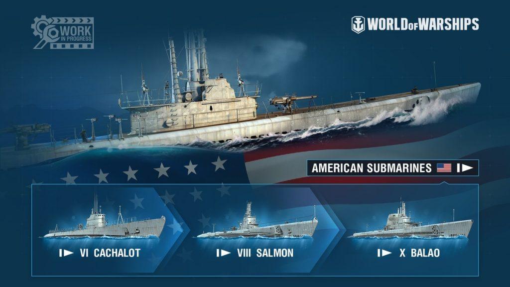 wargaming-denizaltilarin-gelistirilme-surecini-oyun-dunyasi-ile-paylasti-americansub