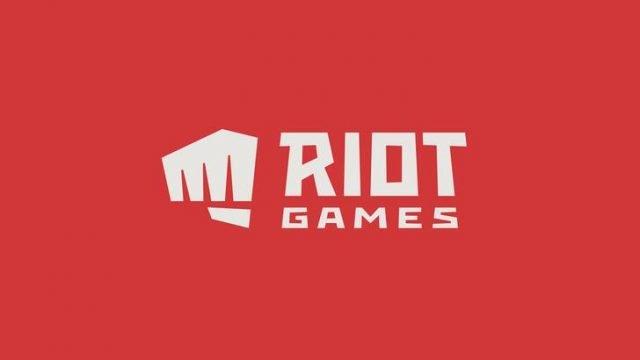 riot-games-turkiye-ve-nimo-tv-anlasma-imzaladi