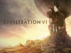 Civilization VI, Epic Games Store'da Ücretsiz Oldu!