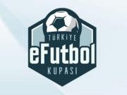 E-Futbol Kupası Şampiyonu Belli Oldu!