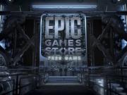 Epic Games Store Efsane Ücretsiz Oyunları Sızdırıldı!