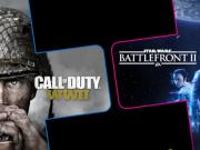 PlayStation Plus Haziran Ayı Ücretsiz Oyunları Açıklandı!