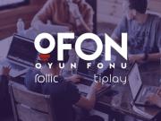 Türk Oyun Geliştiriciler İçin 2 Milyon TL Ödüllü oFON!