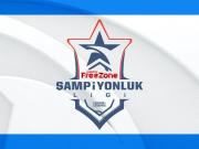 VFŞL 2020 Kış Mevsimi Finali Belli Oldu!