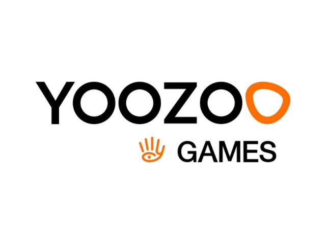 YOOZOO, 2020 yılının ilk çeyreğinde% 110 Kar Büyümesi Raporladı