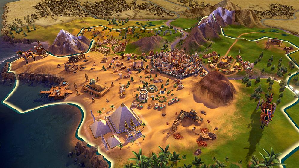civilization-vi-epic-games-storeda-ucretsiz-oldu