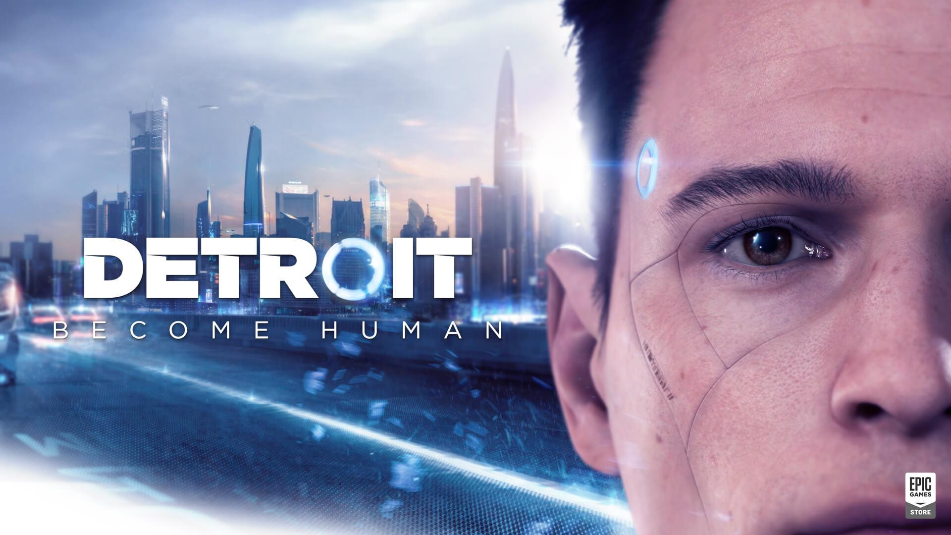 detroit-become-human-steame-geliyor