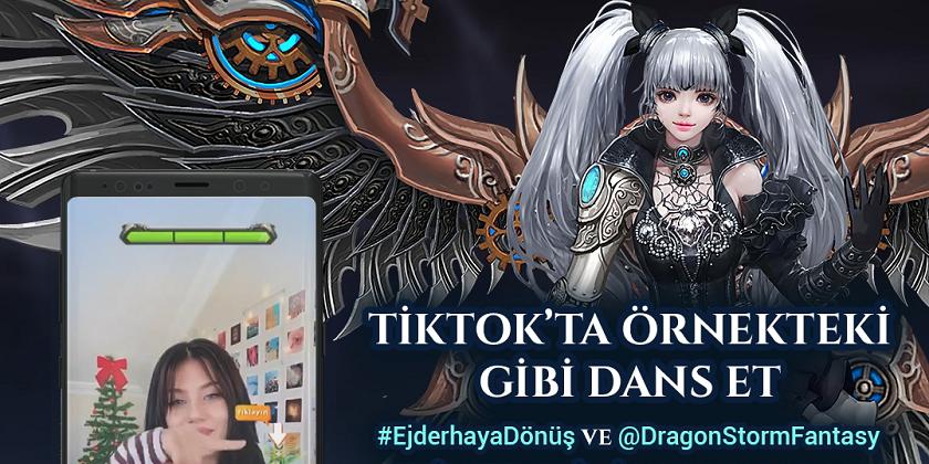 dragon-storm-fantasy-ejderhalari-turkiyede-buyuk-bir-yanki-uyandirdi (1)