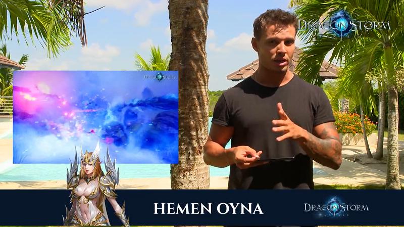 dragon-storm-fantasy-ejderhalari-turkiyede-buyuk-bir-yanki-uyandirdi (5)
