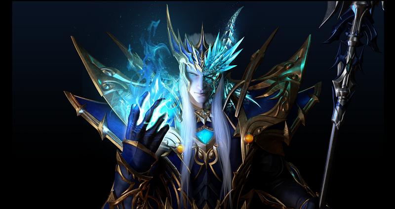dragon-storm-fantasy-evreninde-ejderha-ol-kaderini-belirle (1)