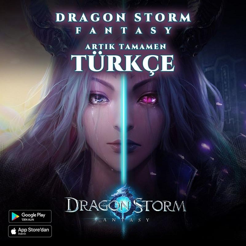 dragon-storm-fantasy-evreninde-ejderha-ol-kaderini-belirle (2)
