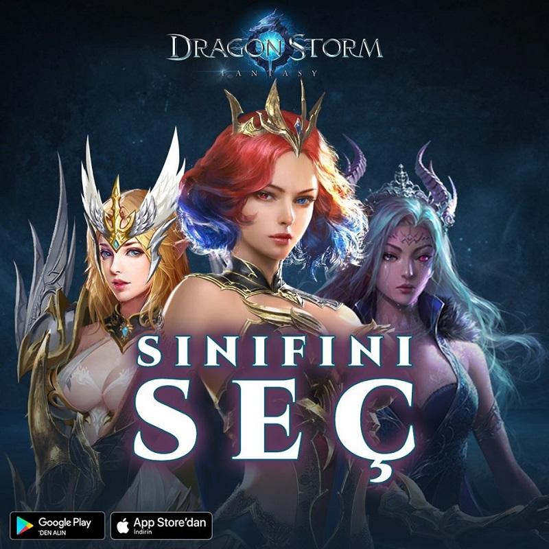 dragon-storm-fantasy-evreninde-ejderha-ol-kaderini-belirle (3)