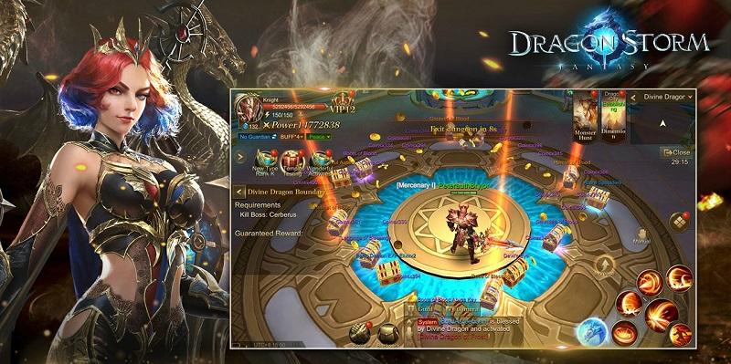 dragon-storm-fantasy-evreninde-ejderha-ol-kaderini-belirle (4)