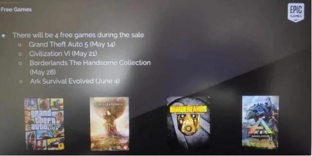 epic-games-store-ucretsiz-oyunlari-sizdirildi