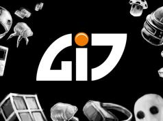 gaming-in-turkey-firmalar-ile-oyunculari-online-turnuvalarda-bulusturuyor