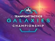 hubogi-riot-games-teamfigth-tactics-sampiyonasina-okyanusyayi-da-ekledi