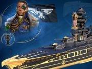 hubogi-warhammer-40-000-korkunc-atmosferiyle-world-of-warships-evrenine-geliyor