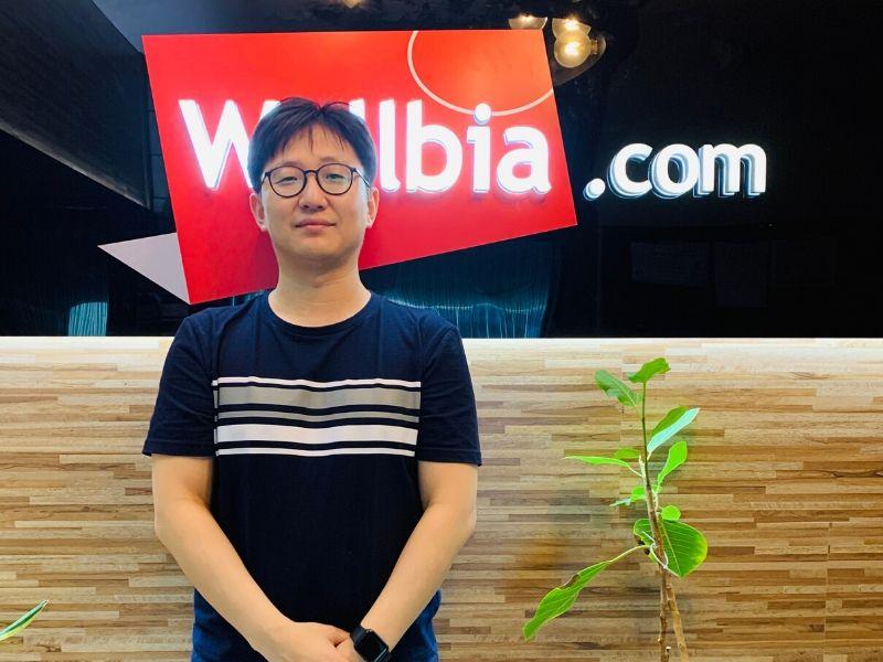 oyun-sektoru-roportajlari-wellbia-jay-jeong (4)
