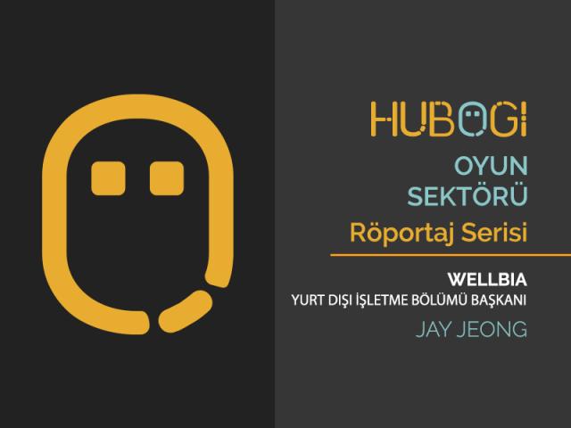 oyun-sektoru-roportajlari-wellbia-jay-jeong