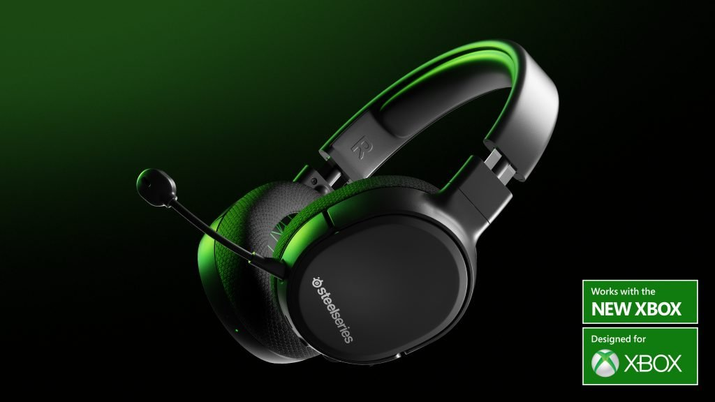 steelseries-arctis-1-wireless-xbox-kulakligini-tanitti (2)