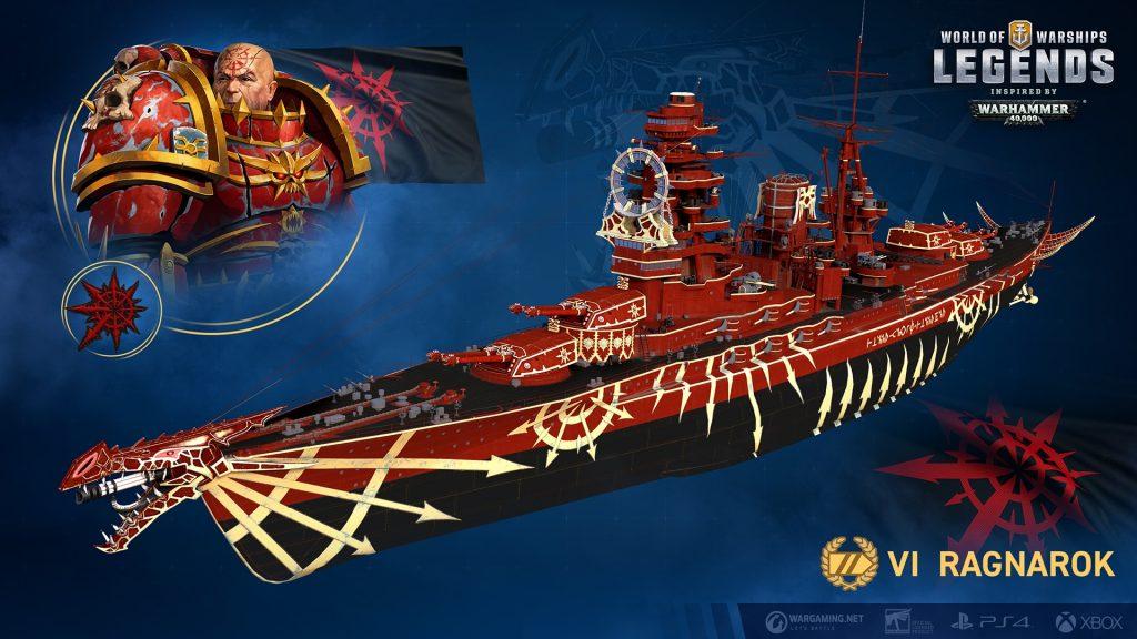 -warhammer-40-000-korkunc-atmosferiyle-world-of-warshipse-geliyor
