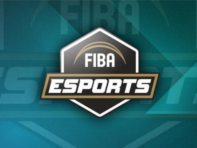 FIBA, Espor Turnuvası Düzenleyecek!
