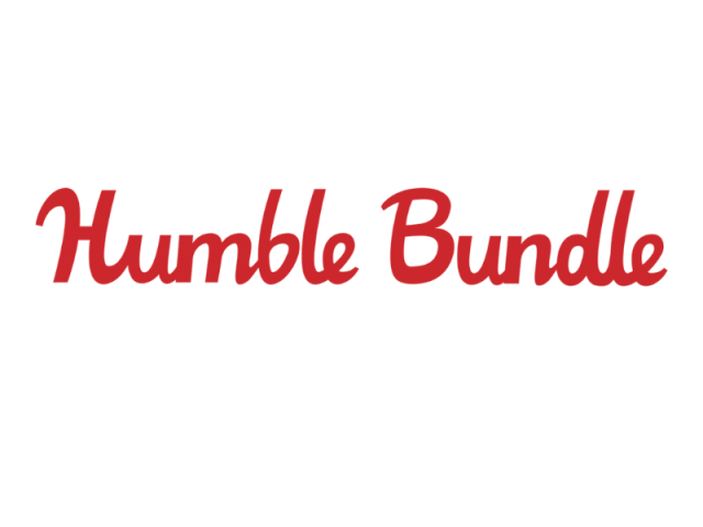 Humble Bundle,
