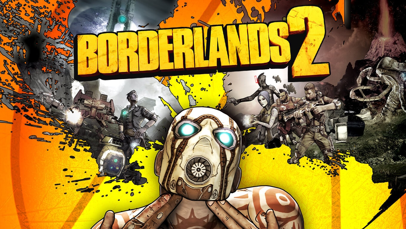 borderlands-the-handsome-collection-ucretsiz-oldu