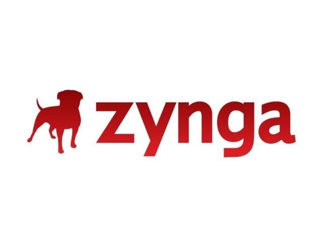 hubogi-peak-games-zynga-tarafindan-satin-alindi