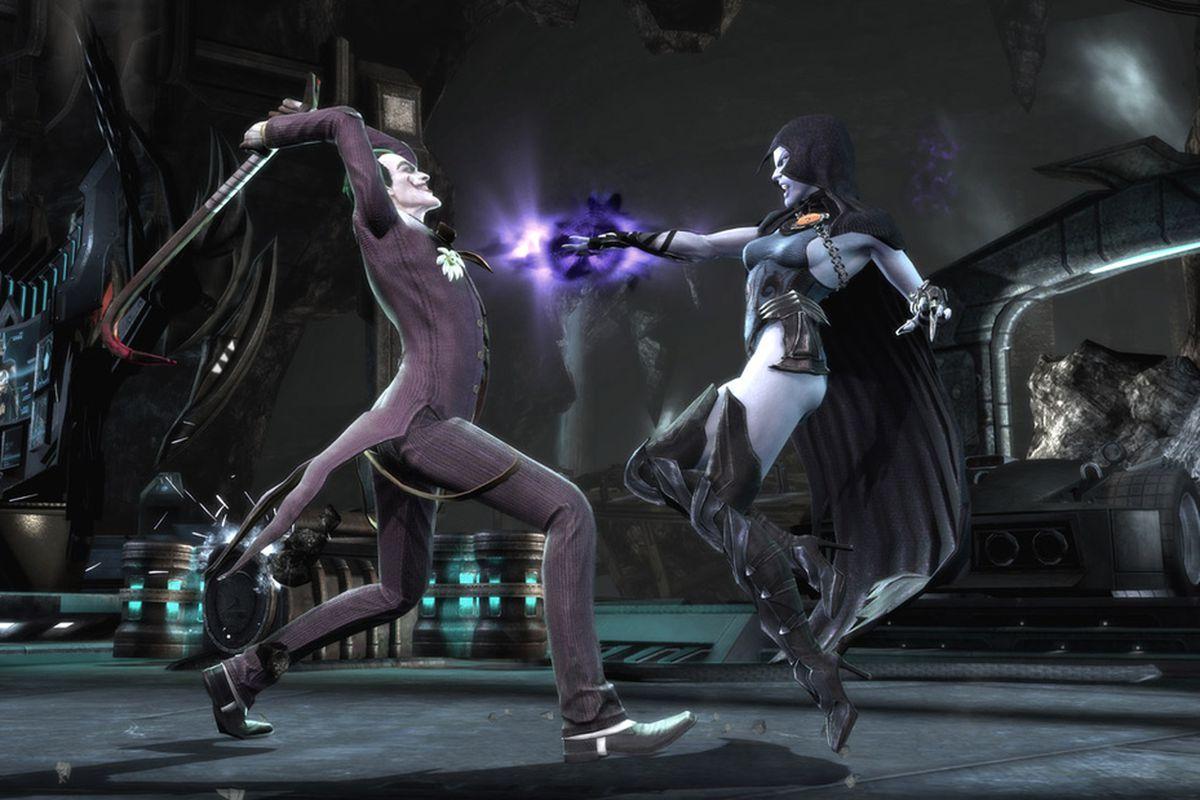 injustice-gods-among-us-oyunu-ucretsiz-oldu